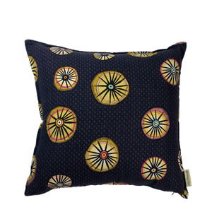 Amasumpa Moonlight Cushion Cover