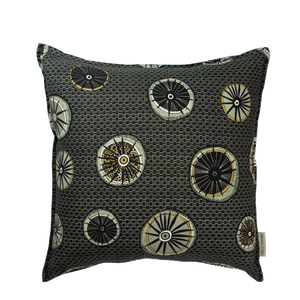 Amasumpa Night Cushion Cover