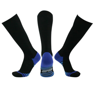 Compression Socks-Discount Backpacker Supplies