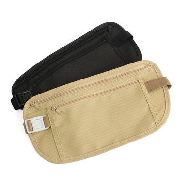 Money Belt-Discount Backpacker Supplies