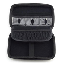 Protective Electronics Case-Discount Backpacker Supplies