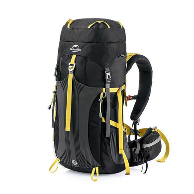 Ultralight 55L & 65L Pack-Discount Backpacker Supplies