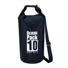 Waterproof Dry Bag-Discount Backpacker Supplies