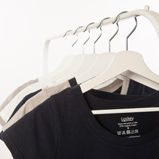 sustainable-capsule-wardrobe