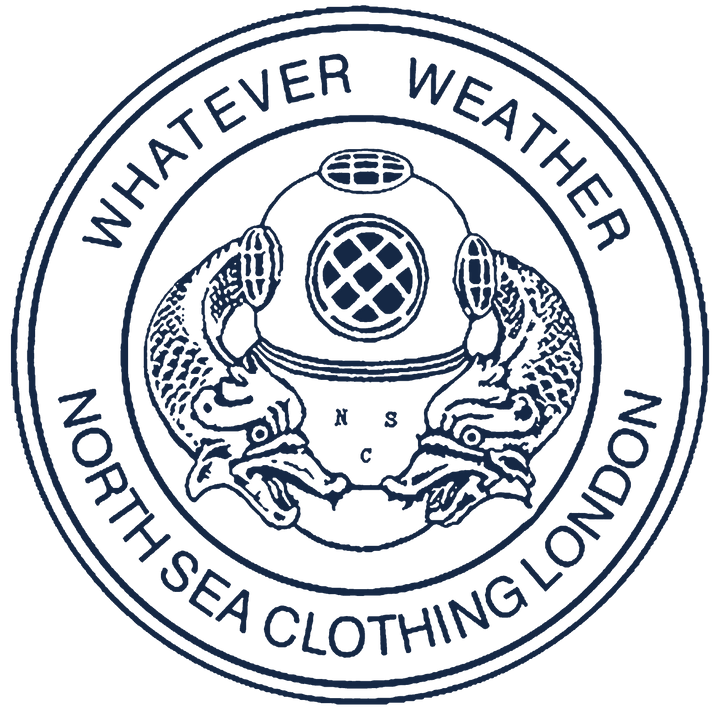 North Sea Clothing