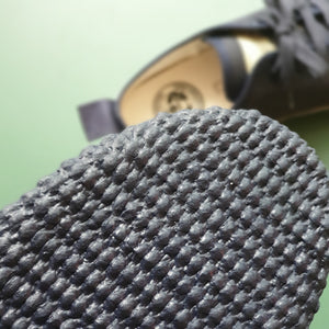 MARINE TYPE 2 DECK SHOE NAVY/LIGHT GREY