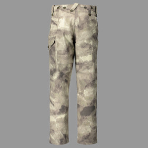 1952 TROUSER - CAMOUFLAGE