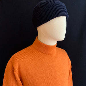 NEW - THE BRIG - ORANGE