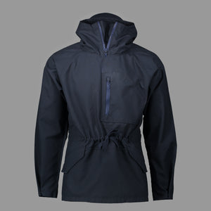 North Sea Clothing navy adventurer smock