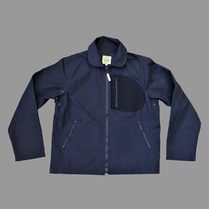 ADVENTURER  DECK JACKET  LTD EDITION
