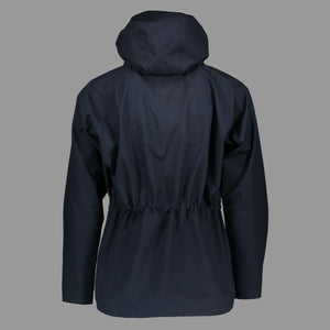 THE ADVENTURER SMOCK TYPE 3 - NAVY