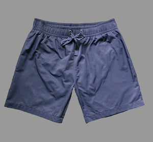 N.S.C. SWIM SHORT MK2 - NAVY