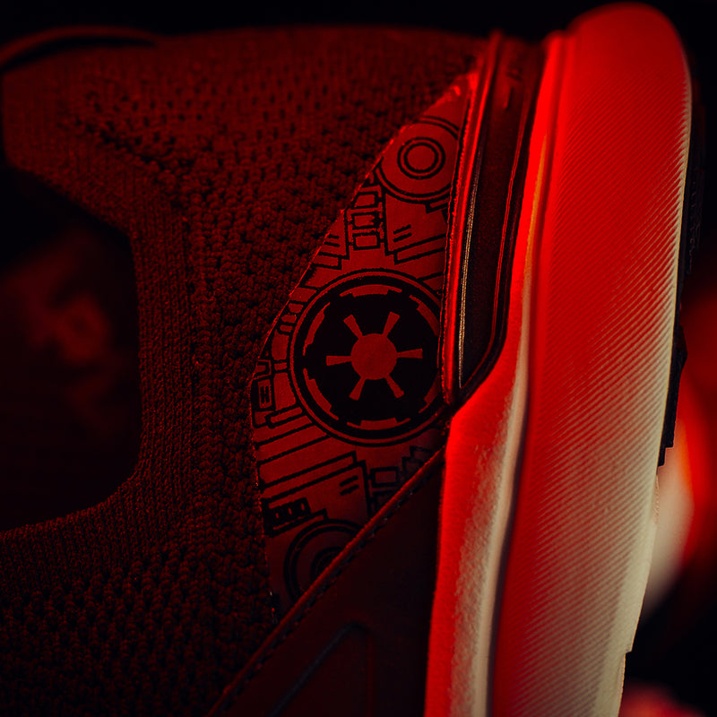 Men's APL x Star Wars TechLoom Bliss The Empire
