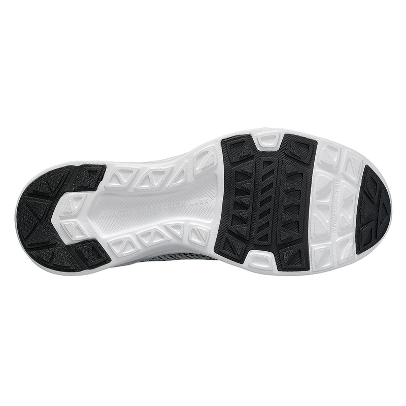 Women's TechLoom Breeze Ice / Black / White