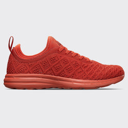 Men's TechLoom Phantom Paprika