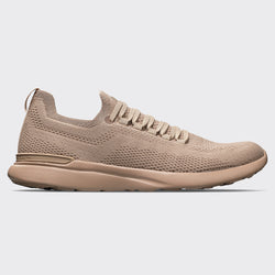 Men's TechLoom Breeze Almond