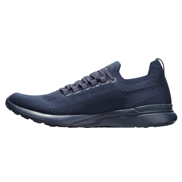 Men's TechLoom Breeze Midnight