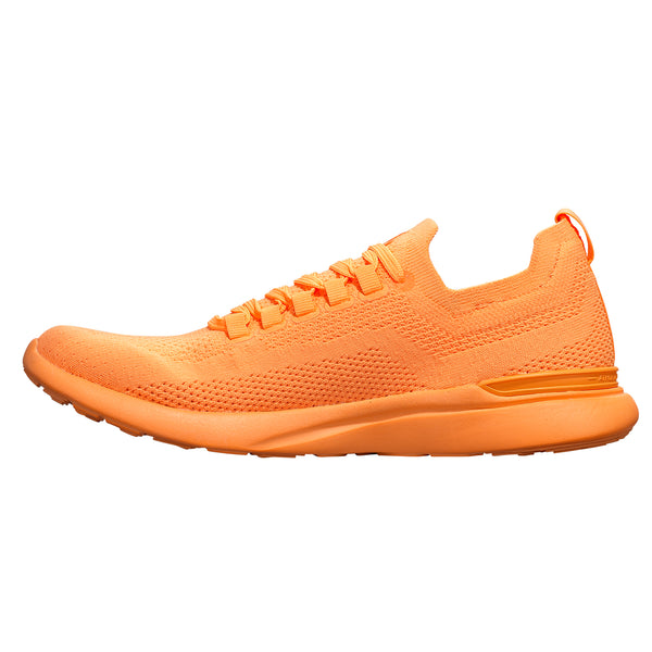 Men's TechLoom Breeze Vivid Peach