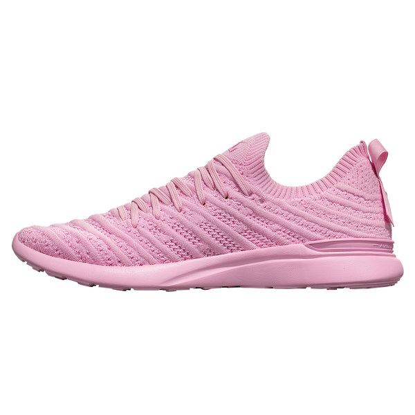 Men's TechLoom Wave Soft Pink (BCA)