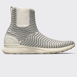 Men's TechLoom Chelsea Pristine / Fatigue