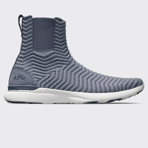 Men's TechLoom Chelsea Battleship / Blue Oxide / Pristine