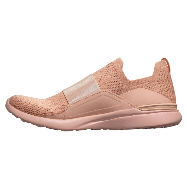 Women's TechLoom Bliss Simply Rose