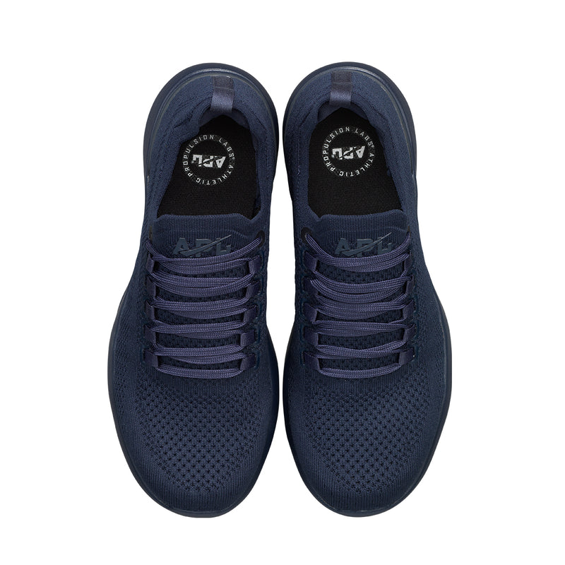 Women's TechLoom Breeze Midnight