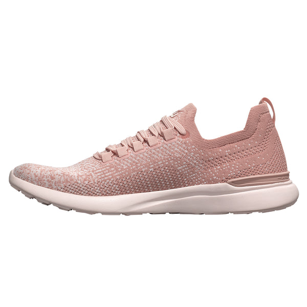 Women's TechLoom Breeze Simply Rose / Nude