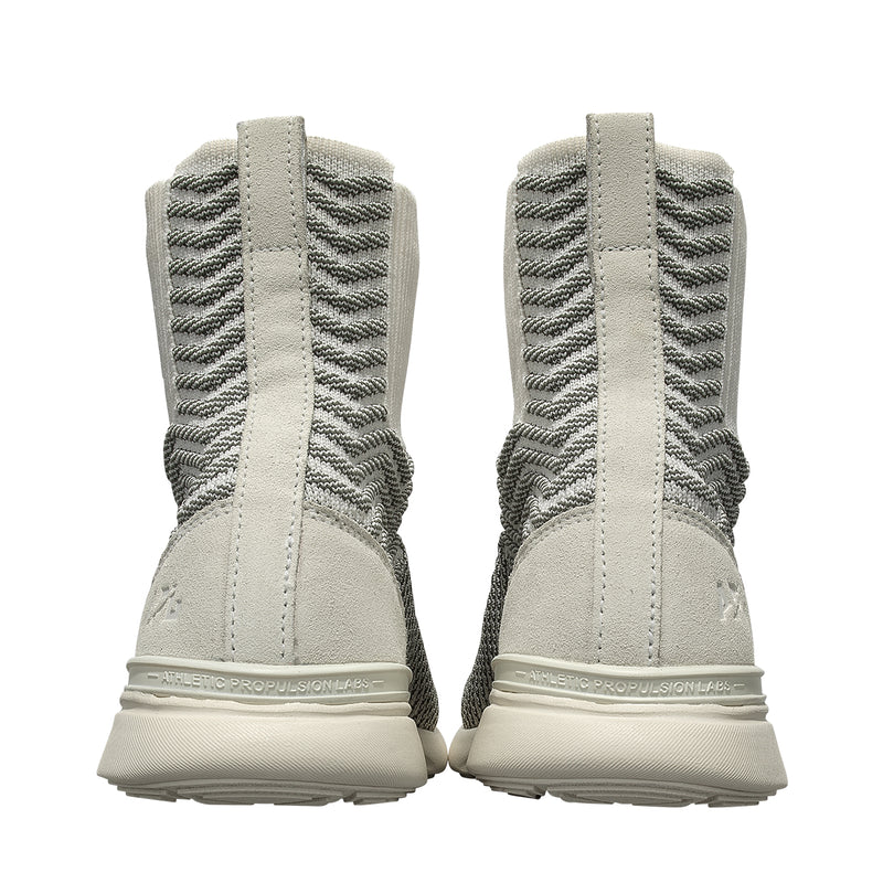 Women's TechLoom Chelsea Pristine / Fatigue