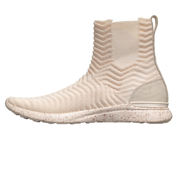 Women's TechLoom Chelsea Sea Salt / Rose Dust / Peach Puree