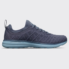 Men's TechLoom Phantom Battleship / Blue Oxide