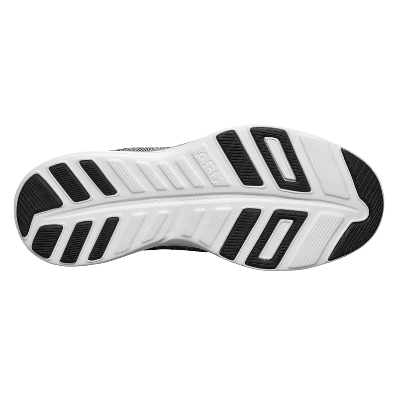 Women's TechLoom Pro Cement / White / Black