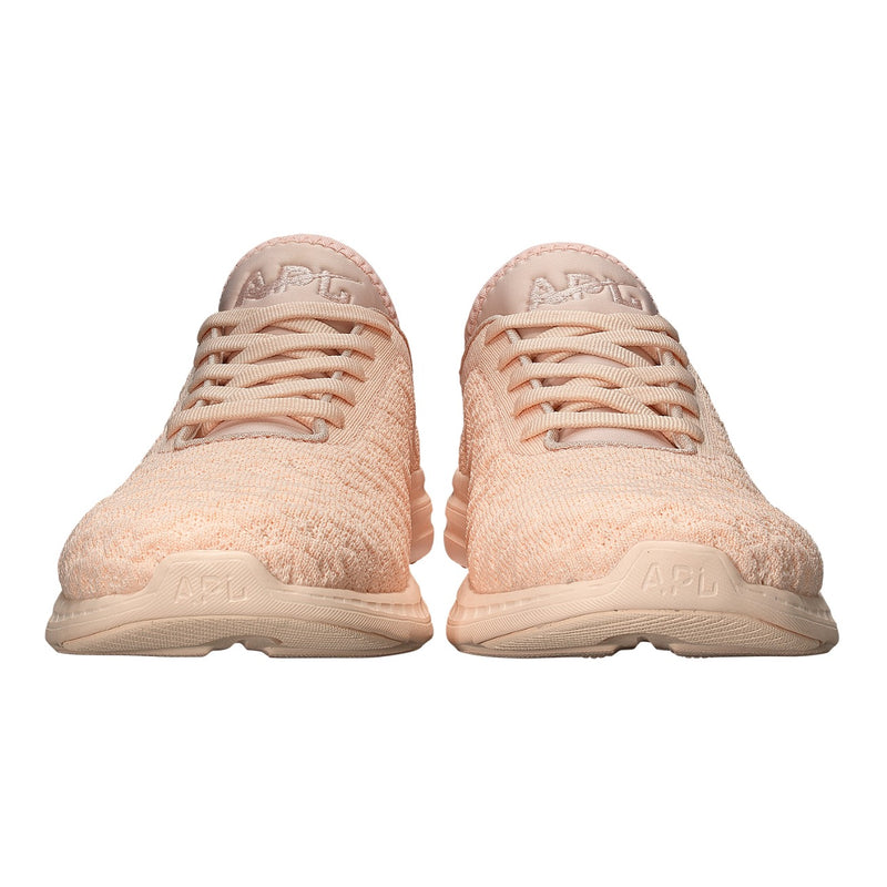 Women's TechLoom Phantom Vanilla Cream