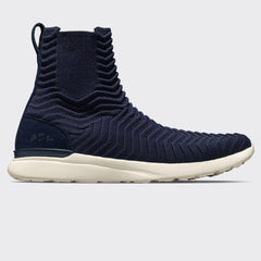 Women's TechLoom Chelsea Midnight / Pristine