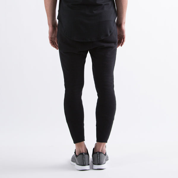 Men's The Perfect Joggers Black