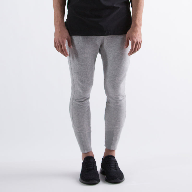 Men's The Perfect Joggers Grey