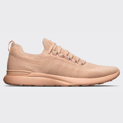 Women's TechLoom Breeze Blush (Merino Wool)
