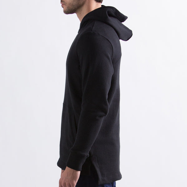 Men's The Perfect Hoodie Black