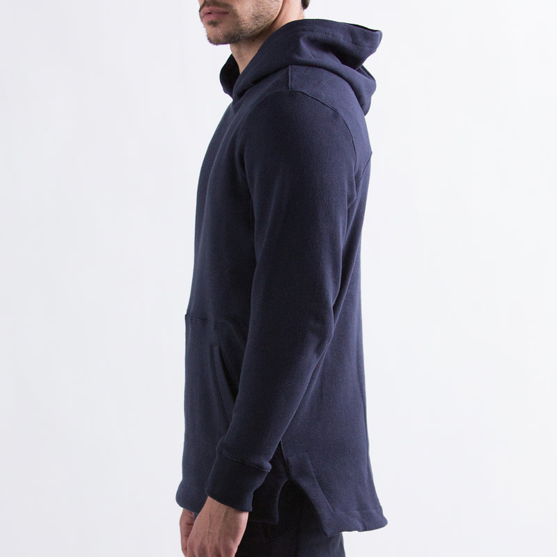 Men's The Perfect Hoodie Navy