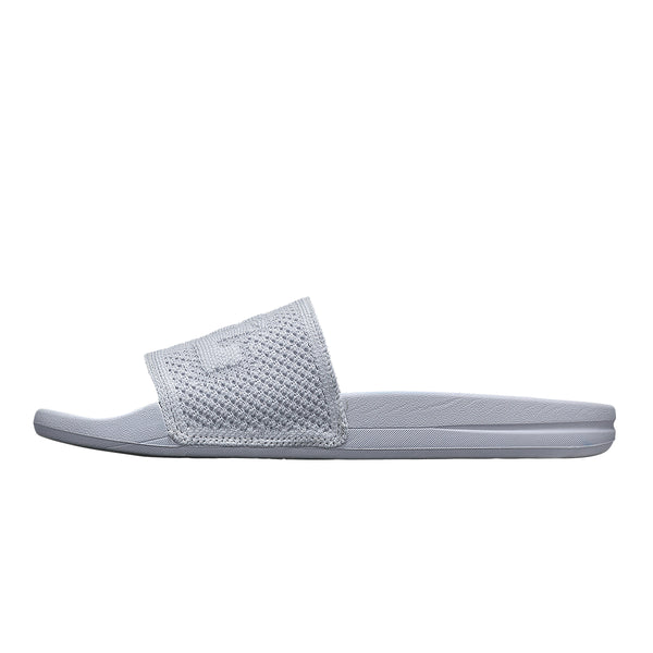 Women's Big Logo TechLoom Slide Ice