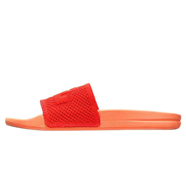 Women's Big Logo TechLoom Slide Magma