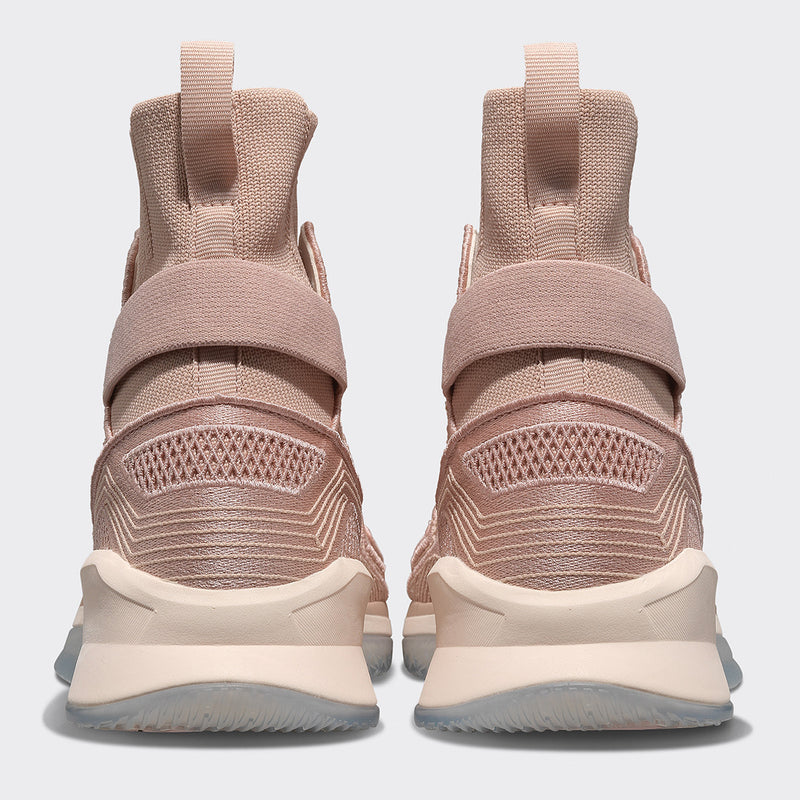 Concept X Rose Dust / Nude