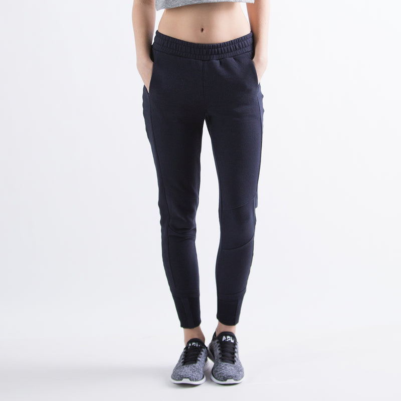 Women's The Perfect Joggers Navy