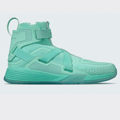 APL SUPERFUTURE Highlight Mint