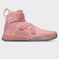 APL SUPERFUTURE  Highlight Pink