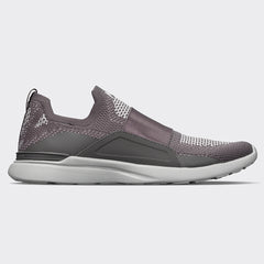 Women's TechLoom Bliss Asteroid / Plaster