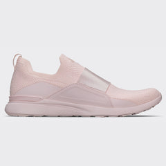Women's TechLoom Bliss Bleached Pink