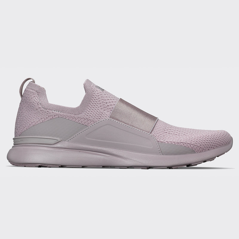 Women's TechLoom Bliss Mauve