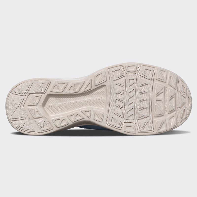 Men's TechLoom Bliss Ocean Dusk / Frozen Grey / Sand Castle