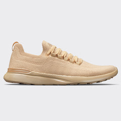Women's TechLoom Breeze Champagne